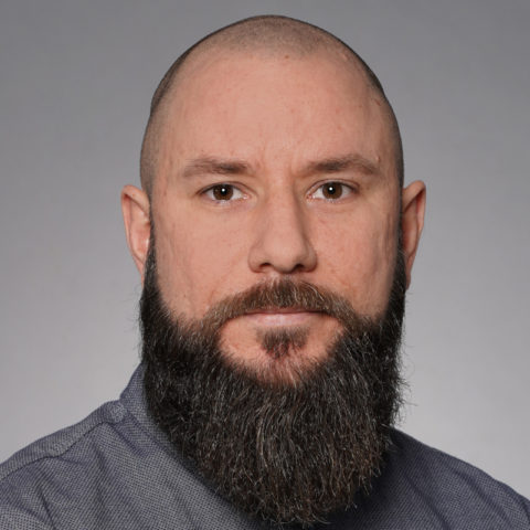 Gehrig Matthias , Konstrukteur GMS Technik